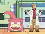 Professor Oak Lecture DP117.png
