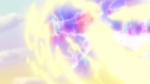 Electrified Dragon Pulse.png