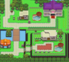 Resort Area Pt.png