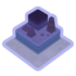 Quest Belly Button Cave icon.png