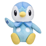 Build-A-Bear Piplup.png