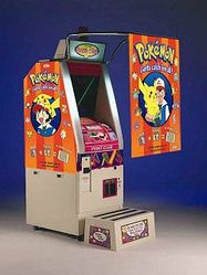 Print Club Pokemon B cabinet.jpg