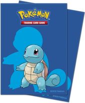 UltraPro Squirtle Sleeves.jpg