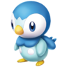 393Piplup BDSP.png