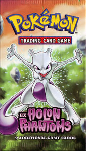 EX13 Booster Mewtwo.jpg