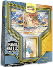ReshiramCharizardGX League Battle Deck.jpg