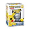 Funko Pop Pikachu metallic box.png