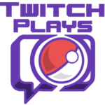 Twitch Plays Pokémon logo.png