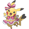 025Pikachu-Pop Star.png