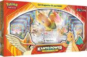 Kanto Power Collection Dragonite-EX Pidgeot-EX.jpg