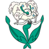 671Florges White Flower Dream.png