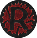 PCG3S Red Rocket Coin.png