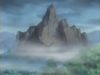 Kirikiri Mountain.png