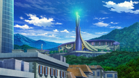 Fula City Eternal Flame.png