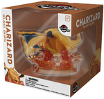 Gallery DX Charizard Blast Burn box.png