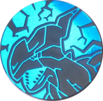 BW4 OCS Blue Zekrom Coin.png