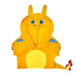 Build-A-Bear CharizardHoodie.png