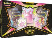 Shining Fates Premium Collection Shiny Crobat VMAX.jpg
