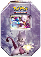 Mewtwo 2008 Fall Collector Tin.jpg