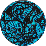 NXDBL Blue Starters Coin.png