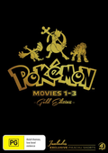 Pokémon Movies 1-3 Gold Edition DVD.png