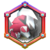 Gear Lycanroc Rumble Rush.png