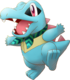 158Totodile PSMD.png