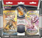 Charizard Two Pack Blister.jpg