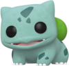 Funko Pop Bulbasaur flocked.png