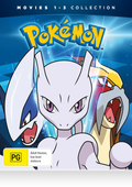 Pokémon Movies 1-3 Collection.png