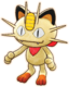 052Meowth PMD Rescue Team DX.png