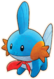 258Mudkip PMD Rescue Team DX.png