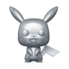 Funko Pop Pikachu metallic.png