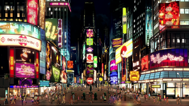New Tork City Times Square.png