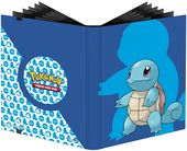 UltraPro Squirtle Pro Binder.jpg