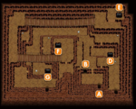 Shoal Cave inner room low tide ORAS.png