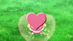 Nini Smoochum Heart Stamp.png