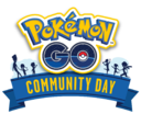 GO Community Day Logo.png