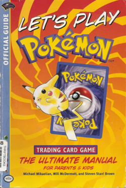 Lets Play Pokemon cover.png