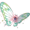 012Butterfree-Gigantamax.png
