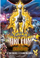 Arceus and the Jewel of Life.png