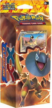 XY2 Brilliant Thunder Deck.jpg