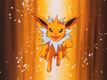 Sparky Jolteon.png